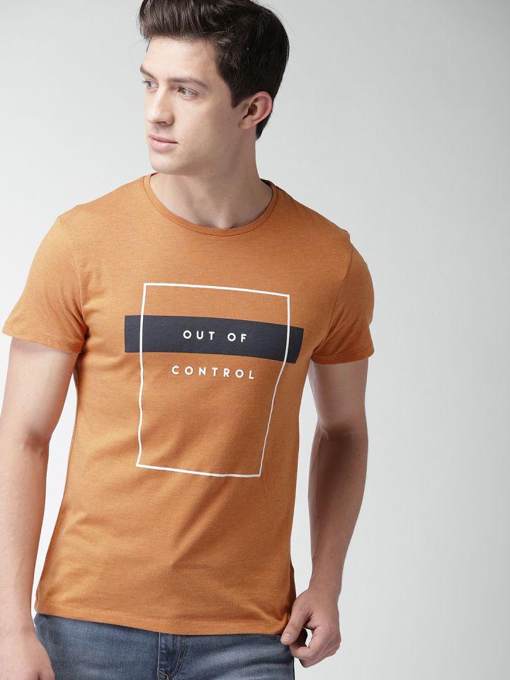 200 Men Typography T-Shirt ideas | t shirt, mens tshirts, shirt designs