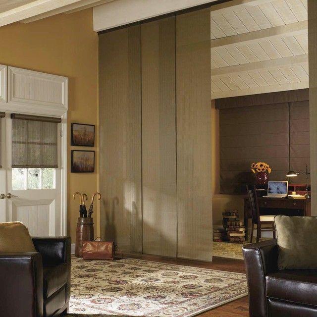beautiful idea shoji room divider. Beautiful Wooden Hanging Bali Sliding Panels Roman Shade Room Divider Ideas