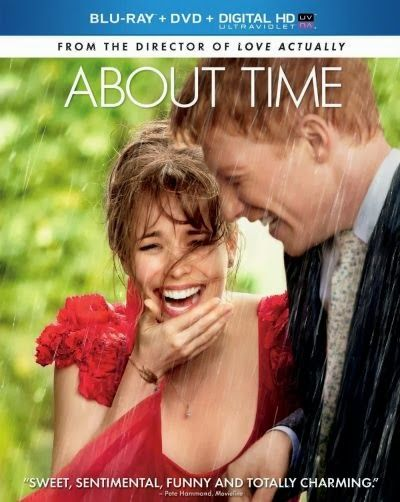 About Time (2013) BluRay 480p 300mb Resume Download Links