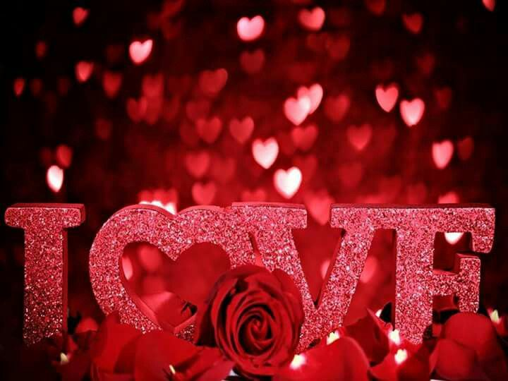 Pin by elena mora on imagenes de amor pinterest 3d wallpaper wallpaper backgrounds rose flower wallpaper rose flowers valentine day love urban celebrations unique my love for you voltagebd Gallery