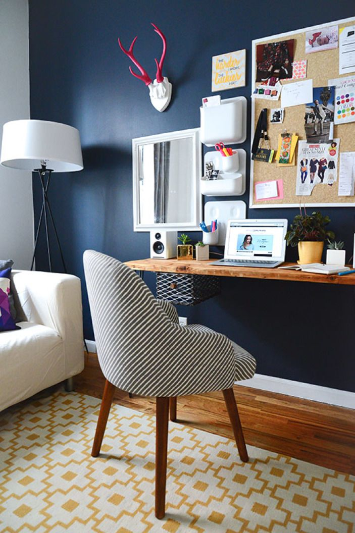 how to decorate your office cubicle how to decorate your office space with color how color interior home