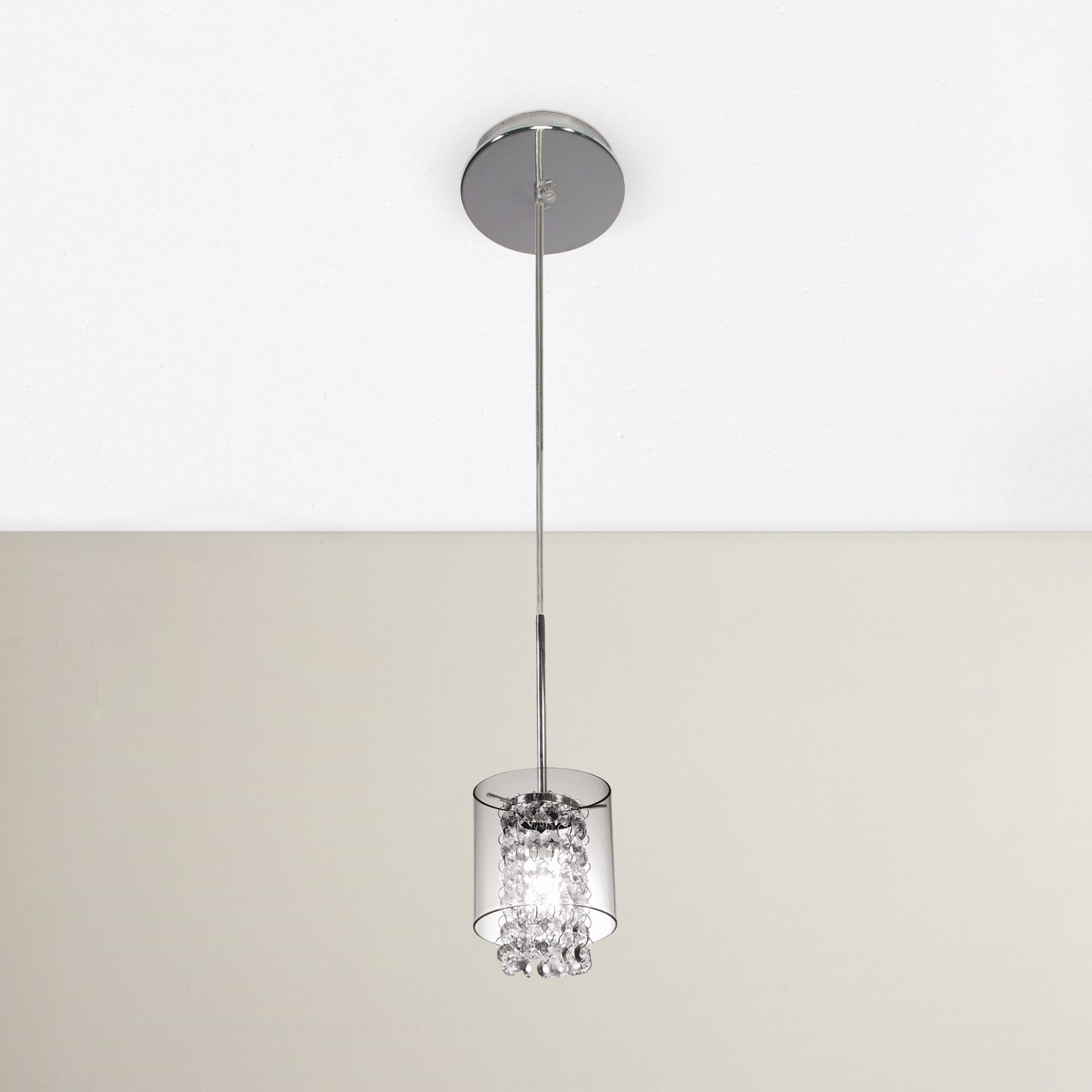 House of hampton cadmoin light mini pendant kitchen lighting