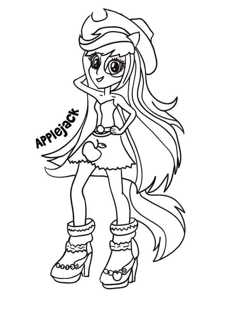 Equestria Girls Coloring Pages Best Coloring Pages For Kids My Little Pony Coloring Coloring Pages For Girls Disney Princess Coloring Pages