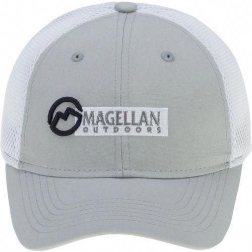 Magellan Outdoors Men s Coastal Chill Hat (  HuntingApparelandClothesforMen eb15aa65494
