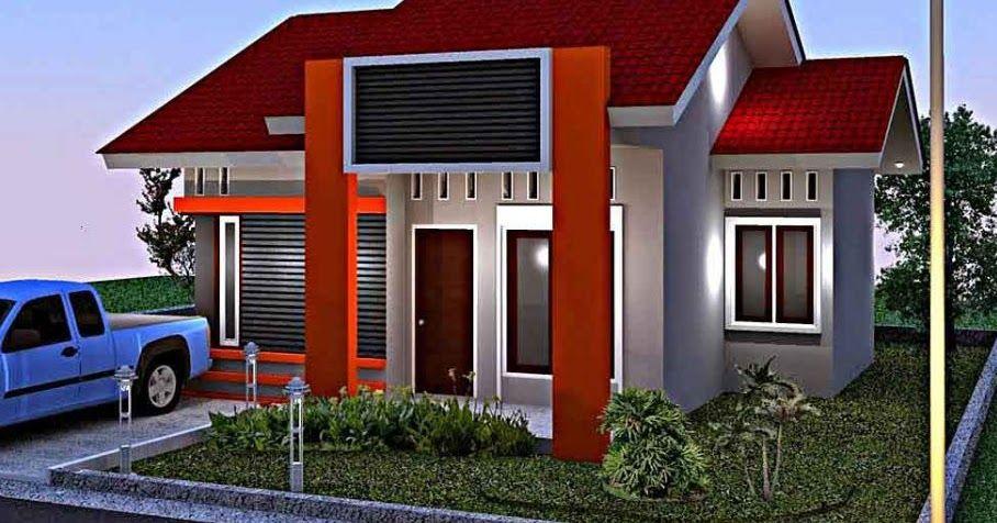 34 Desain Rumah Minimalis Harga 50 Jutaan 20 Desain Rumah Minimalis Dengan  Budget 50 Juta Yang Bisa Ini Desain Rumah Min… Di 2020 | Rumah Minimalis,  Desain Rumah, Rumah