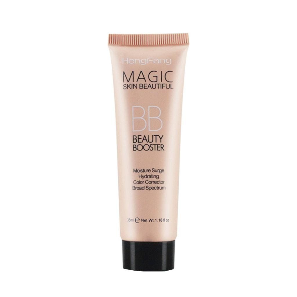 Whitening Blemish Balm Bb Face Makeup 01 Products In 2019