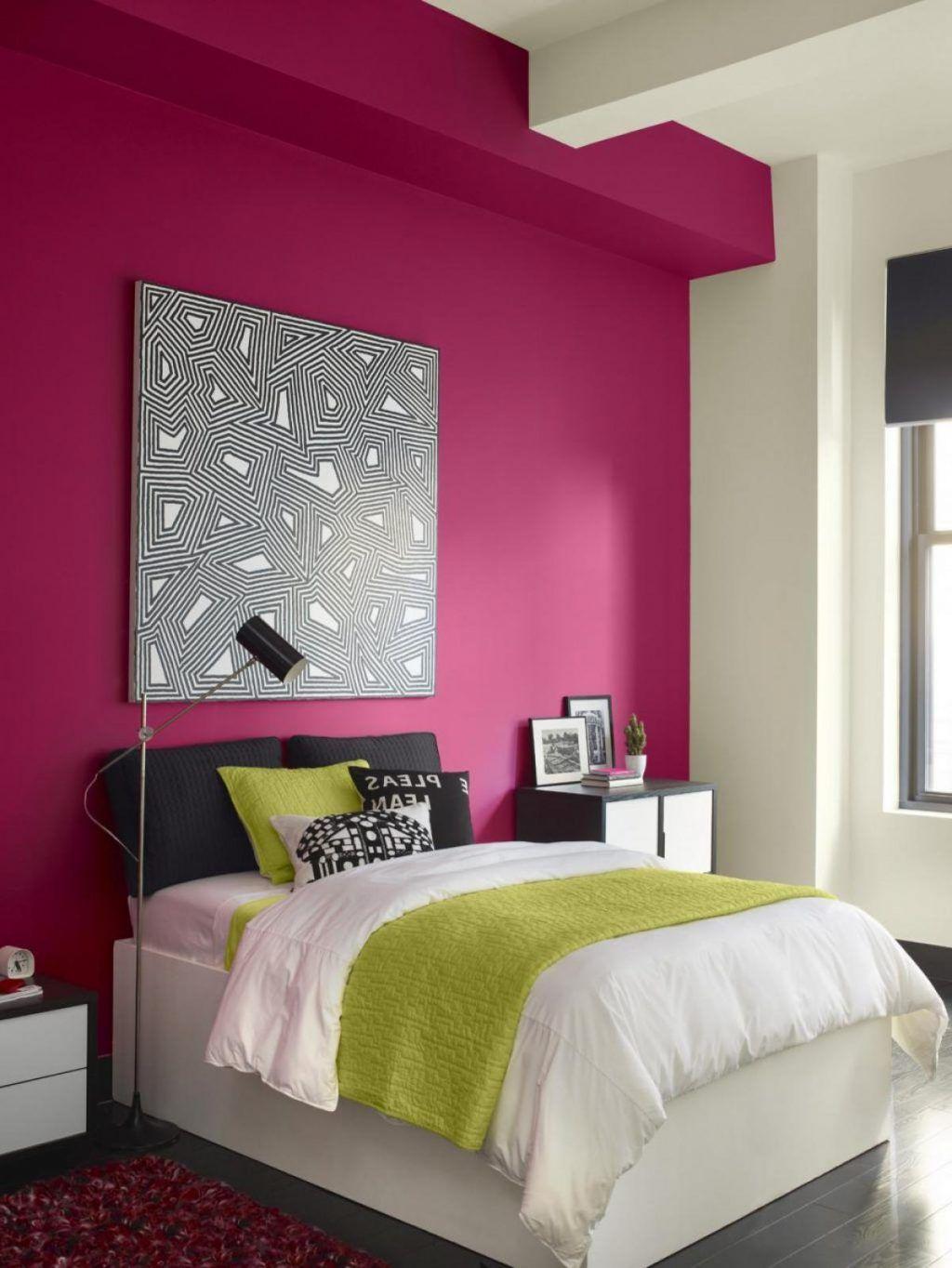 Asiatische Farben Für Schlafzimmer   Schlafzimmer Überprüfen Sie Mehr  Http://hausmodelle.com