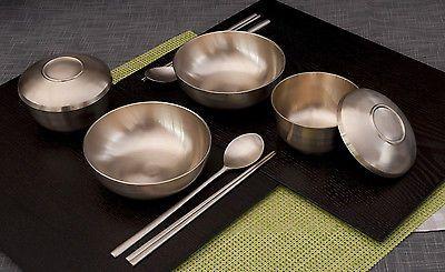 korean tableware - Google Search | //Domestic Diva ...