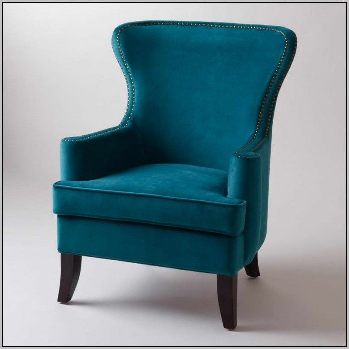 Wonderful Teal Accent Chair Teal Blue Accent Chair Chairs Best Amusing Living Room Chairs Under 100 Decorating Inspiration