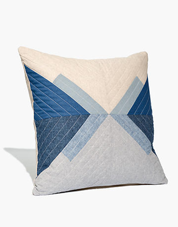 830 Throw Pillow With A Side Of Couch Ideas In 2021 Throw Pillows Pillows Unique Items Products