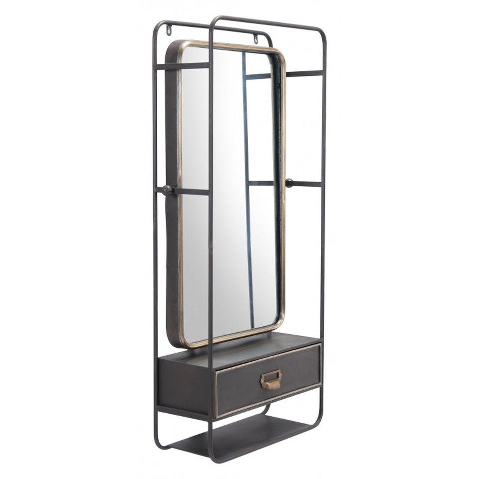 Ante Scorrevoli In Plexiglass.Pin On Mirrors