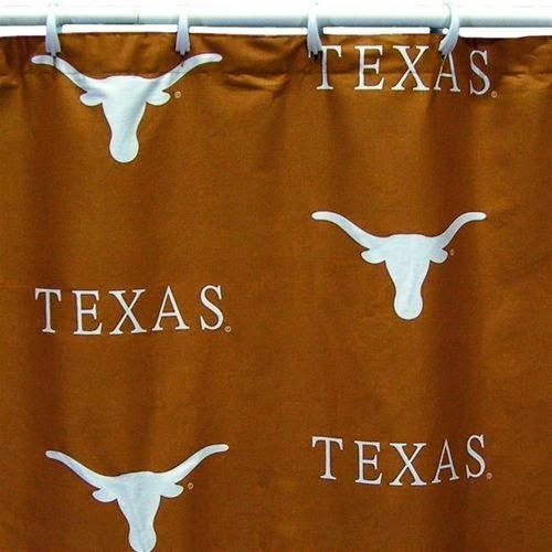 Curtain Ideas Texas Longhorn Shower Curtain Hooks Cotton Shower