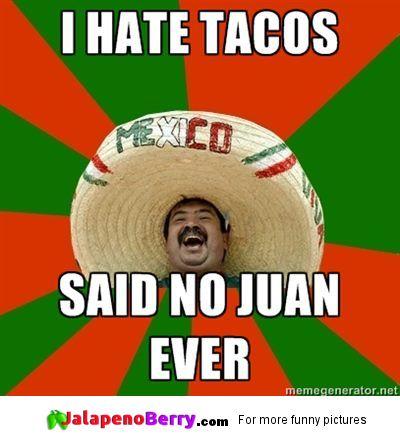 juan jokes | Tiras Cómicas y Chistes en Español | Pinterest