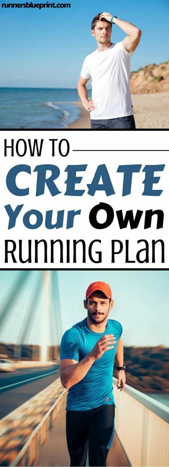 Dietician Reddit #fitnessreddit | Fitness | Running plan, Running
