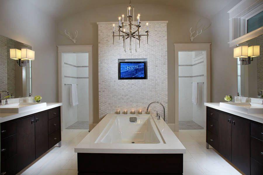 Dreamy bathroom free style interiors bonita springs - Interior designers bonita springs fl ...