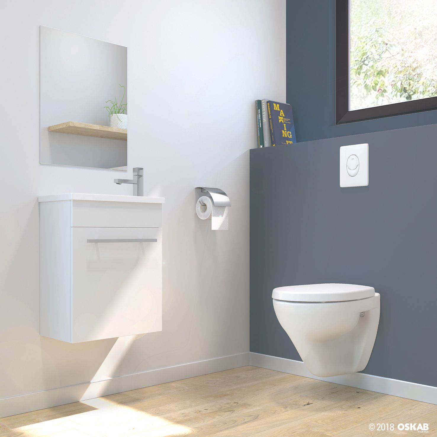 Pack Wc Grohe Suspendu Bati Mural Rapid Sl Cuvette Zapa Plaque Blanche Wc Suspendu Pack Wc Suspendu Suspendu