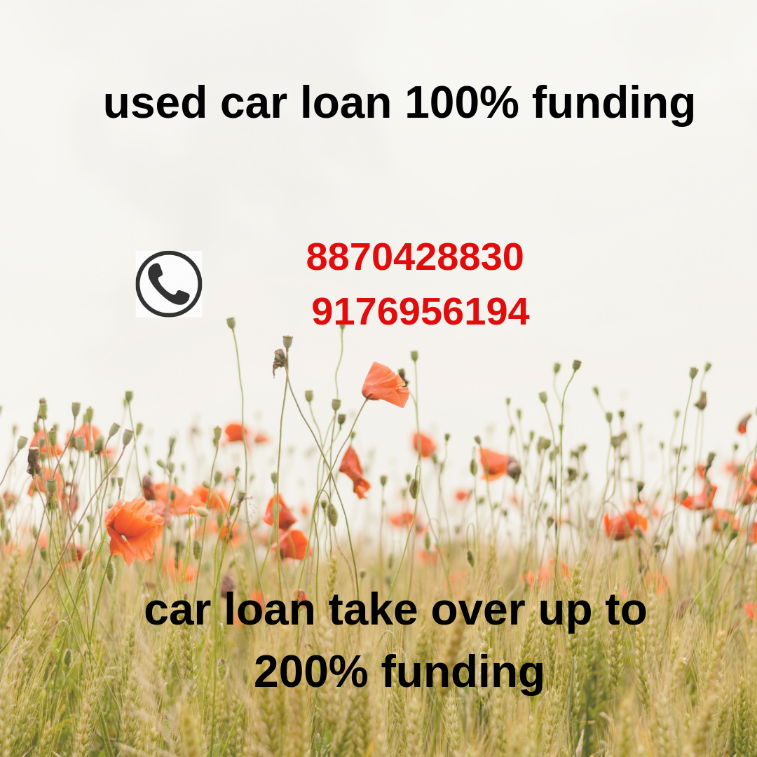 Pin By Skyways Enterprises On Personal Loan Car Loans Car Finance Loan