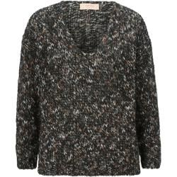 Photo of Wool sweater for women