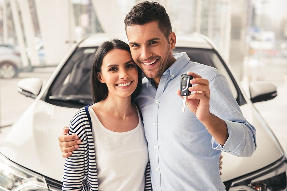 Can i consider cartitleloan in much needed time the car
