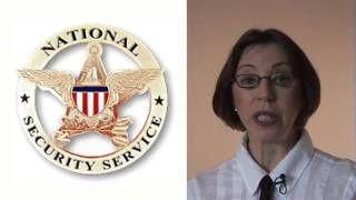 National Security Service Llc