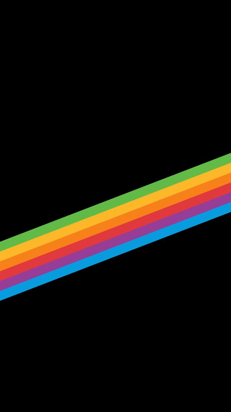 iPhone X fond écran | Super Awesomeness | Pinterest | 배경화면 and 로고