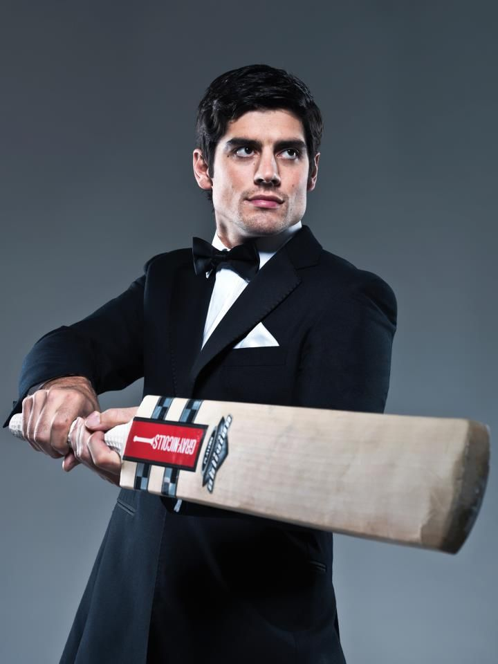 Alastair Cook In Austin Reed Alastair Cook Handsome Men Wearing A Tuxedo