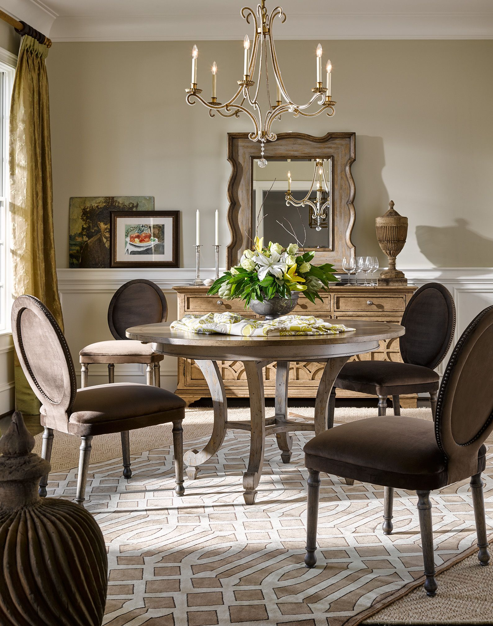 Pin By Classis Interiors On Classis Interiors Decor Dining