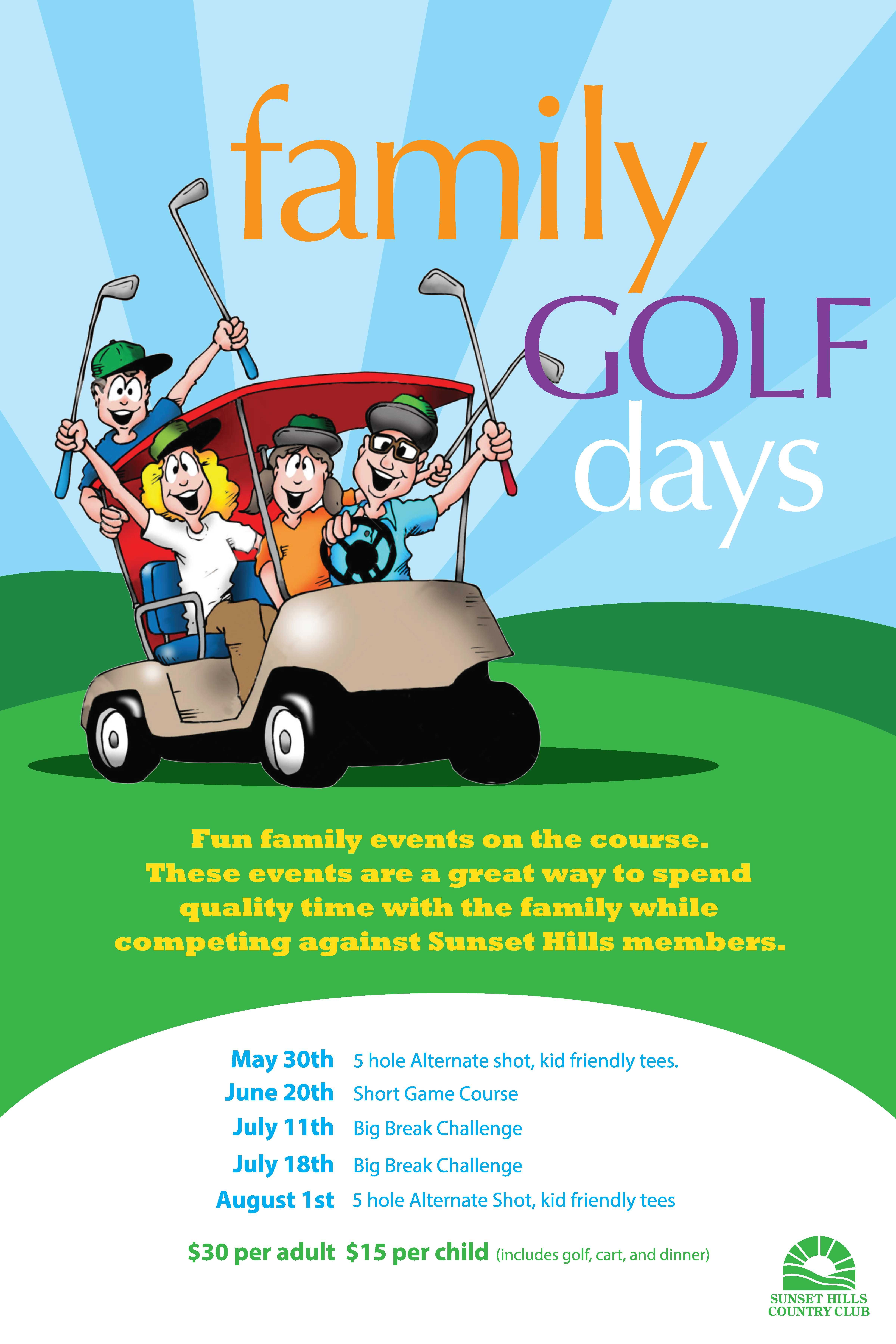 Family Golf Days | Golf Events | Pinterest | Golf events, Golf day on fun kitchen ideas, fun camping ideas, fun pool ideas, fun family ideas, fun furniture ideas, fun exercise ideas, fun beach ideas, fun games ideas, fun gardening ideas, fun lake ideas, fun photography ideas, fun safety ideas, fun art ideas, fun bowling ideas, fun cooking ideas, fun cheerleading ideas, fun restaurant ideas, fun home ideas, fun business ideas, fun marketing ideas,