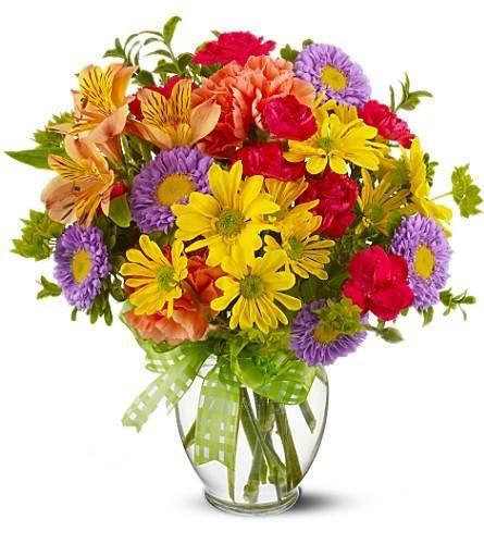 Flores | Flores en tazas Animadas | Pinterest | Petals florist and ...
