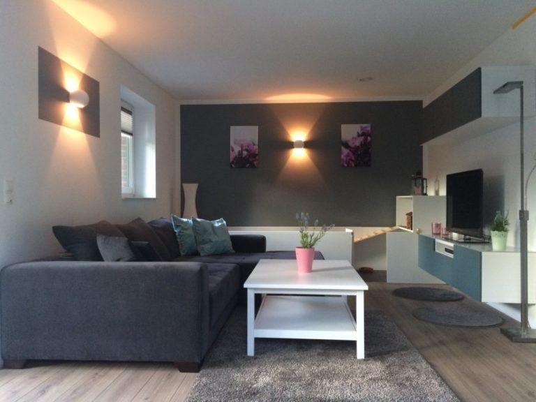 Beleuchtungssysteme Wohnzimmer ~ Die besten wandleuchte wohnzimmer ideen auf