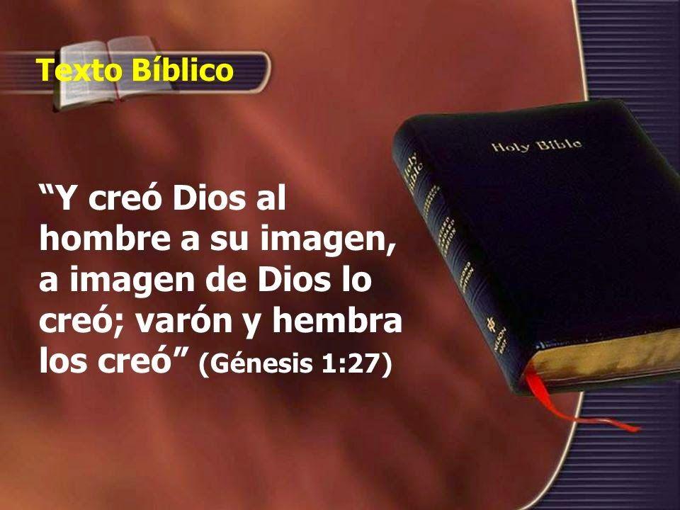 Versiculos De La Biblia De Animo: Versículos Bíblicos .com: Versículos Bíblicos Sobre Sexual