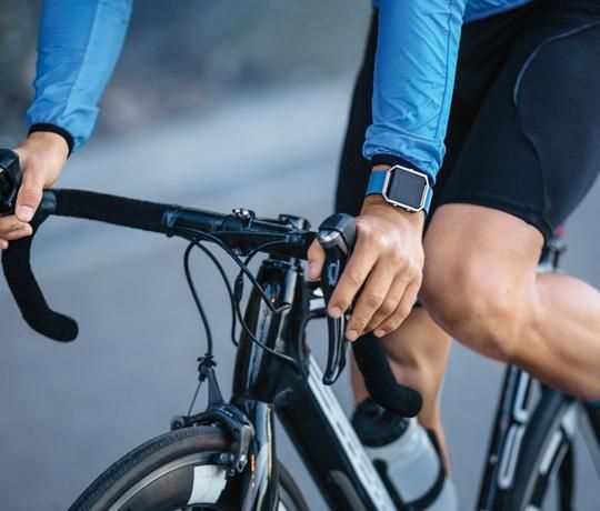 Fitbit Blaze 2 And Fitbit Charge 3 Set For 2018 Release Despite