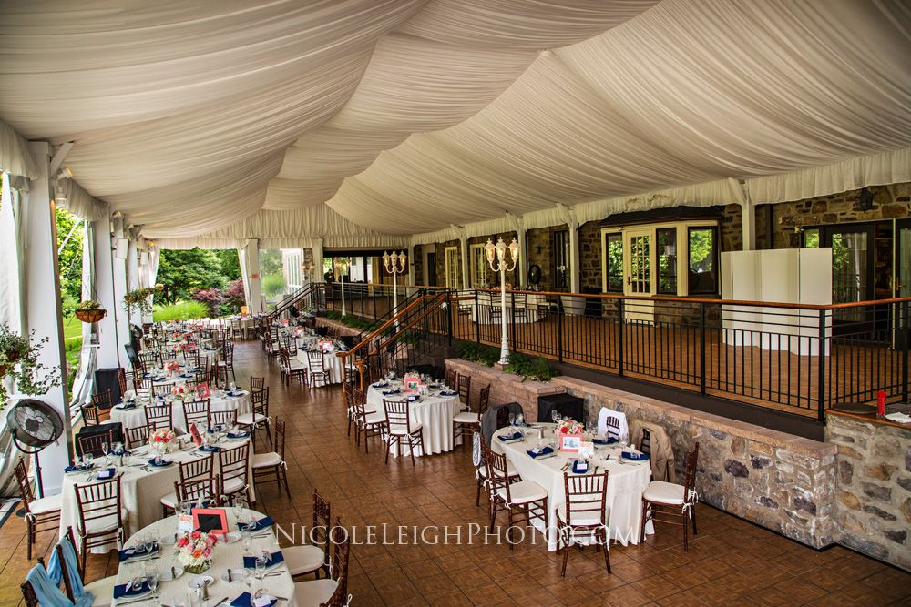 Event Showcase Manor House At Prophecy Creek Manor House