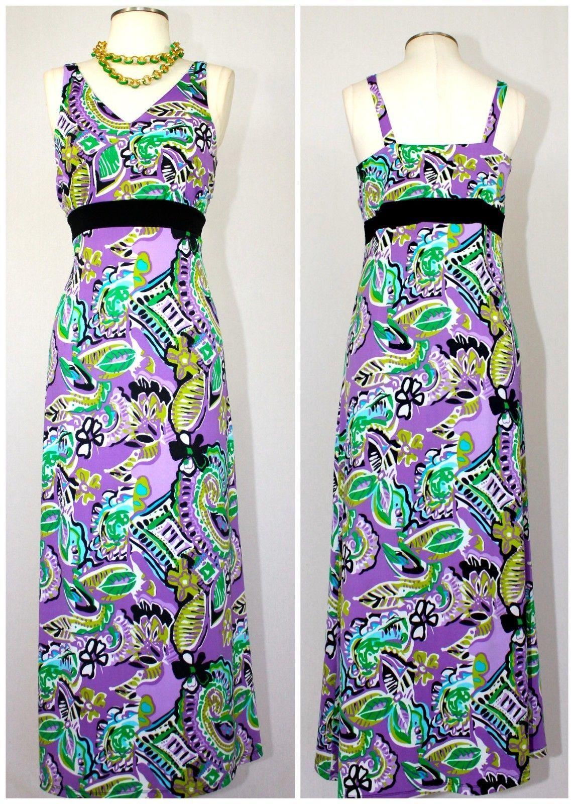 Stein mart maxi dresses