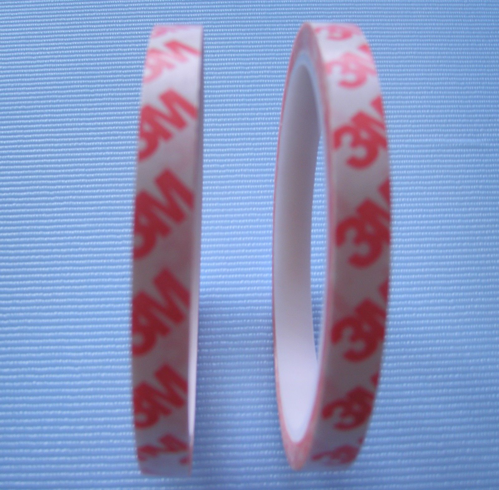 Double sided craft tape - 3m Double Sided Craft Tape Strong Super Sticky Clear Craft Tape
