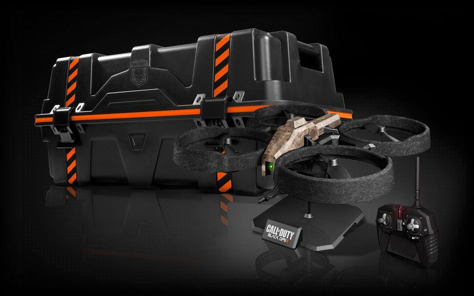 Juggernaut Mini Kühlschrank : Call of duty black ops 2 care package airsoft guns pinterest