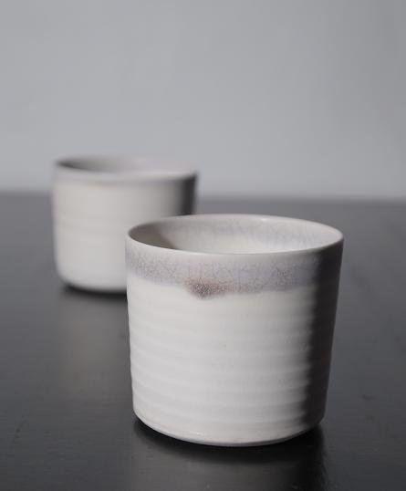 whiteware | sophie harle