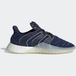 Photo of Sobakov 2.0 shoe adidas