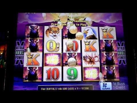 Online casino gratis free spins