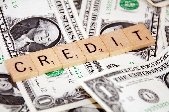How to Maintain a Healthy Credit Score (Without the Gimmicks)