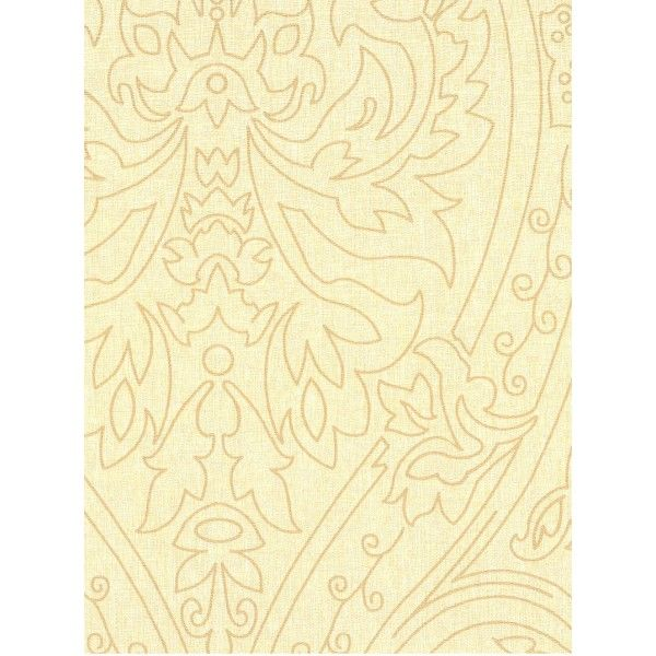 Seabrook Wallpaper YCV5183W - Products - Commercial Since 1910
