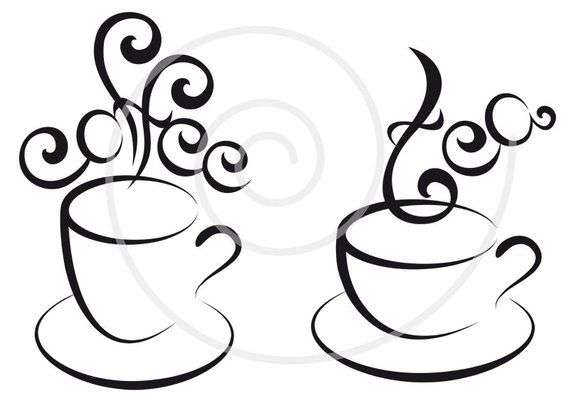 33++ Tea cup clipart eps info