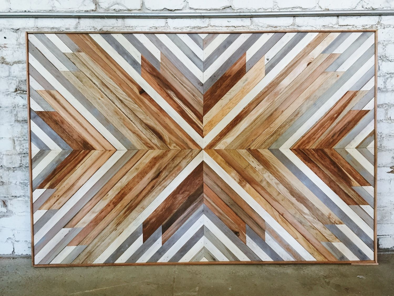 Pin by valerie gibson on wood wall art in pinterest wood
