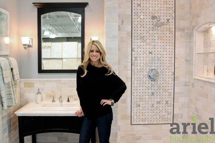 Nicole curtis my fav house rehab queen ideas for my for Bathroom rehab ideas
