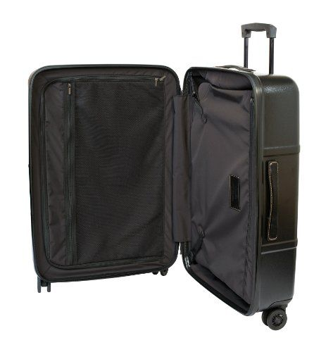 Lovely Bric s Luggage Bbg Bellagio Ultra Light 30 Inch Spinner Trunk Awesome - Popular trunk luggage Contemporary