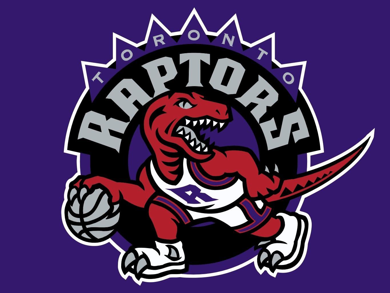Toronto raptors logo 2014 toronto raptors logo wallpaper - Toronto raptors logo wallpaper ...