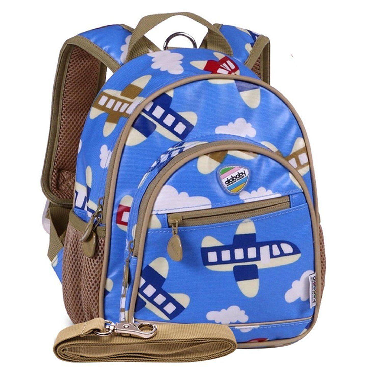 efce3ab2b5 Moonwind Waterproof Toddler Kids School Leash Bag Baby Children Harness  Backpack    Read more at the image link.