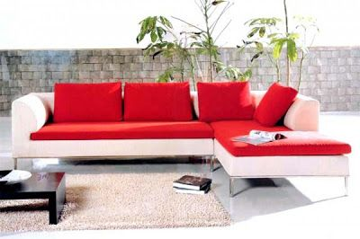 Beautifull Sofa Sets Design Small With Red Color Sofa Set Designs Bedroom Furniture For Sale Corner Sofa Set