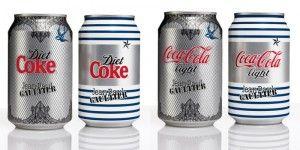 diet-coke-gaultier-cans-0
