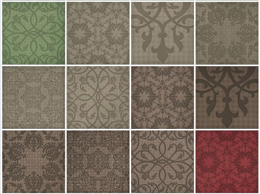 Texture Floor Tiles Wall Tiles Cotto Mosaico Ceramics Porcelain Travertine Flooring Tile Floor Ceramic Wood Floors